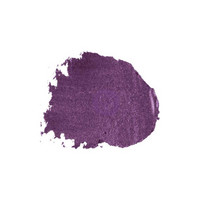 Prima Marketing - Finnabair Art Alchemy Antique Brilliance Wax, Amethyst Magic
