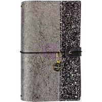 Prima Marketing - Prima Traveler's Journal Standard, Gemini