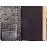 Prima Marketing - Prima Traveler's Journal Personal, Gemini