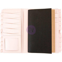 Prima Marketing - Prima Traveler's Journal Standard, Sophie