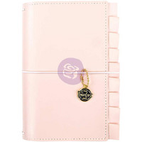 Prima Marketing - Prima Traveler's Journal Personal, Sophie