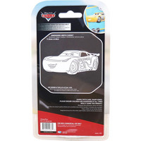 Disney - Cars 3 Die Set, Cruz Ramirez