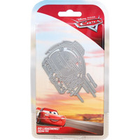Disney - Cars 3 Die Set, Go Lightning