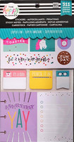 Mambi - Happy Planner Accessory Pack, Super Fun