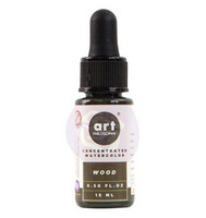 Prima Marketing - Wood, Art Philosophy Watercolor Concentrate