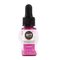 Prima Marketing - Candy, Art Philosophy Watercolor Concentrate