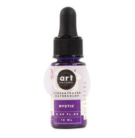 Prima Marketing - Mystic, Art Philosophy Watercolor Concentrate