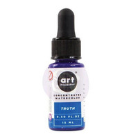 Prima Marketing - Truth, Art Philosophy Watercolor Concentrate