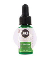 Prima Marketing - Seagreen, Art Philosophy Watercolor Concentrate
