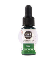 Prima Marketing - Tree, Art Philosophy Watercolor Concentrate
