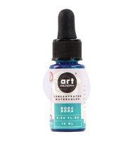 Prima Marketing - Bora Bora, Art Philosophy Watercolor Concentrate