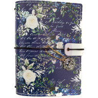 Prima Marketing - Georgia Blues, Prima Traveler's Journal Passport