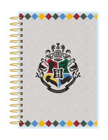 Paper House - Harry Potter 12-Month Mini Planner