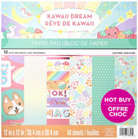 Craft Smith - Kawaii Dream, 12