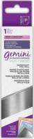 Gemini - Foil Press Papercraft Foil, Silver Shimmer (H)