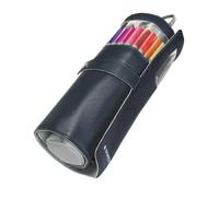 Staedtler  - Fineliner Triplus 0,3mm, Värikynäsetti, 20kpl