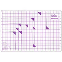 Crafter's Companion - Glass Cutting Mat 13