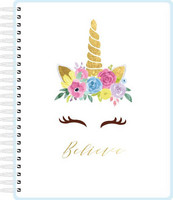 Paper House - Student 12 Month Planner, Kalenteri