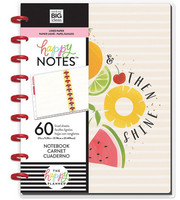 MAMBI - CLASSIC Happy Notes™, Foodie