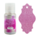 Fabrika Decoru - Magic Paint With Effect, Helmiäisvärijauhe,15 ml, Ashy pink