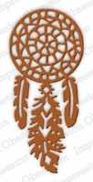 Impression Obsession - Dream Catcher, Stanssi