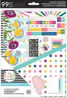 MAMBI - CLASSIC Happy Planner, Student - Kind Kids, Accessory Pack