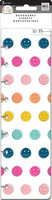Mambi - Happy Planner Bookmarks, Student, 3 kpl