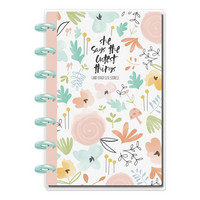 MAMBI - MINI Journaling Notebook, She Said