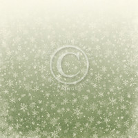 Pion Design - A Christmas to Remember, First Snow