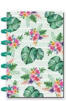 MAMBI - MINI Happy Notes™, Rongrong - Tropical Vibes