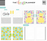 MAMBI - CLASSIC Happy Notes™, Happy Hostess