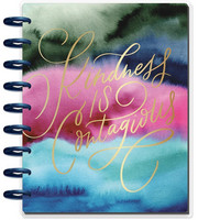 MAMBI - CLASSIC Happy Planner 2020, Kindness Always
