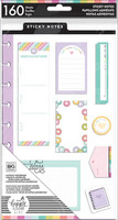 MAMBI - Planner Babe Happy Planner, Sticky Notes