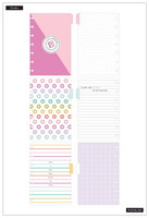 MAMBI - Planner Babe, MINI Happy Notes™