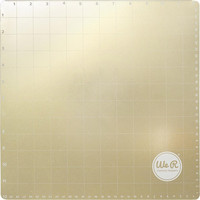 WeR - Foil Quill Magnetic Mat 12