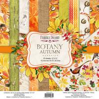 Fabrika Decoru - Botany autumn redesign, 12