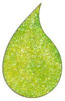 WOW!-kohojauhe, Lime Ricky (T), Regular, 15ml