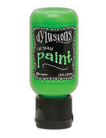 Dyan Reaveley - Dylusions Acrylic Paint, Cut Grass, 29ml