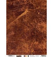 Studio Light - Basic, Just Lou Exploration Collection nr.02, A4 arkki