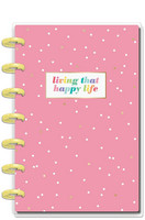 MAMBI - MINI Happy Notes™, Oh Happy Everyday