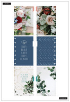 MAMBI - MINI Happy Notes™, Forever Yours Wedding