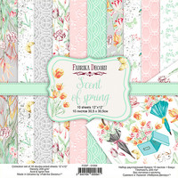Fabrika Decoru - Scent Of Spring, 12