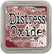 Tim Holtz - Distress Oxide Ink, Leimamustetyyny, Aged Mahogany