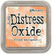Tim Holtz - Distress Oxide Ink, Leimamustetyyny, Dried Marigold