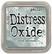 Tim Holtz - Distress Oxide Ink, Leimamustetyyny, Iced Spruce