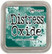 Tim Holtz - Distress Oxide Ink, Leimamustetyyny, Pine Needles