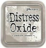 Tim Holtz - Distress Oxide Ink, Leimamustetyyny, Pumice Stone