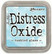 Tim Holtz - Distress Oxide Ink, Leimamustetyyny, Tumbled Glass