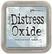 Tim Holtz - Distress Oxide Ink, Leimamustetyyny, Weathered Wood