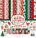 Echo Park - A Gingerbread Christmas Collection Kit 12